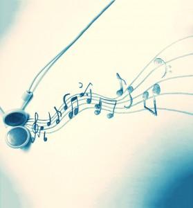 photosteve101_Music Is My Life_YkxhQw